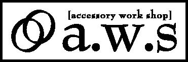 a.w.s蔵前