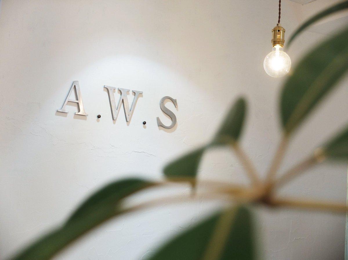 指輪作りの体験工房a.w.s